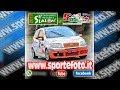 Fausto Viteritti - 5` Maxi Slalom Citta` di Amato (CZ) 24-09-17