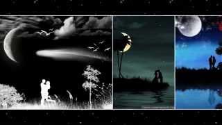 Noapte de iubire - Lucian Stefan