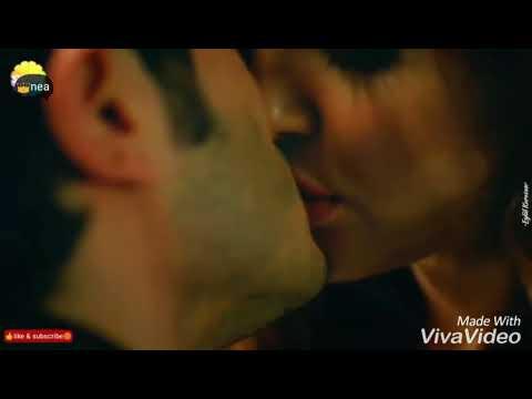 🔴kisi din  Adnan Sami romantic song  ft  murat Hayat