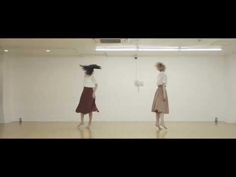 練習用『反転』【that × ATY】Lemonを踊ってみた【オリジナル振付】【MIRROR】