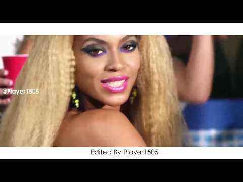 Beyonce-Sgudi Snaysi