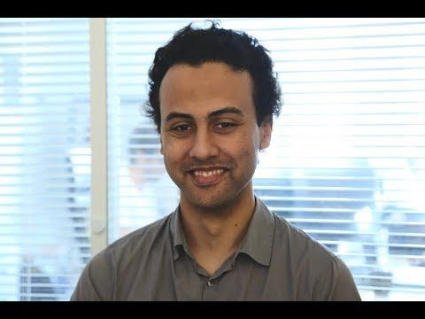 Découvrez UntieNots avec Vincent, Lead Software Engineer
