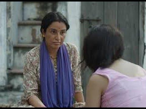 Chutney Short Film   Bollywood : Nandita Das, Adil Hussain, Divya Dutta, Ratna Pathak   Screening  