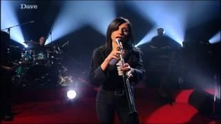Baixar PJ Harvey - Will's Song live On Jools Holland 1080p