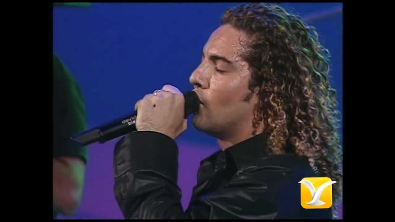 Desnudate muejr david bisbal strip pics 62