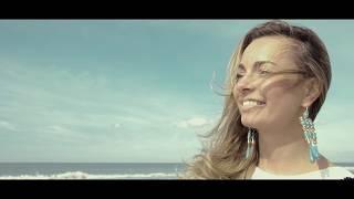 VERONA - Endless Day (official vide...