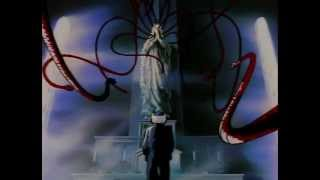 wicked city best clip