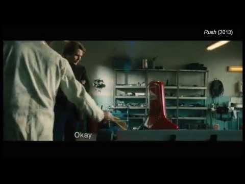 Rush (clip5)