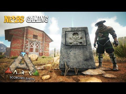 Ark Survival Evolved - We're Done