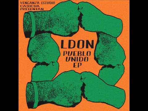Baixar Ldon - Download Ldon | DL Músicas