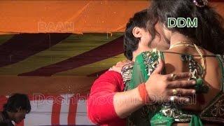 Latest Stage Show || Bhojpuri Alam Raj || Adhura Pyar Ek Hakikat Sachchai
