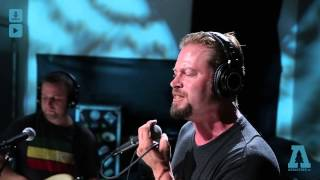 Fortunate Youth - Love is the Most High - Audiotree Live