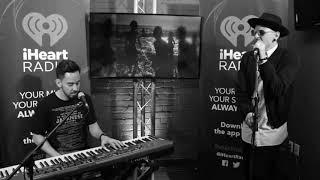 Roads Untraveled Piano Version - Linkin Park