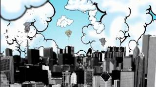 Island in the Sky Trailer