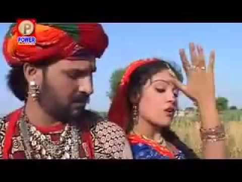 Rajasthani songs lal pili akhiyan MAHI DJ Songs Latest rajasthani songs