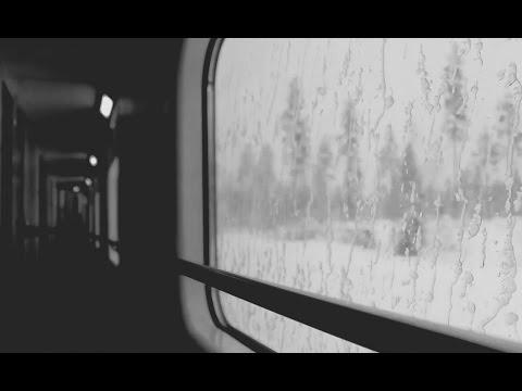 Клип ShamRain - No One Remembers Your Name