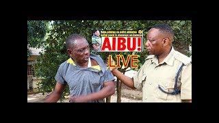 Part 2: Baba Mzazi Anaswa Gesti na Binti Yake Live