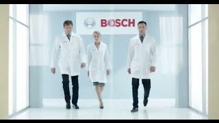 ���������� ������ Bosch 3D Washing