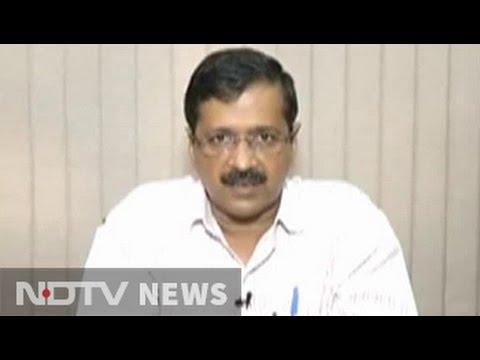 Prove Pak's Lying And Strikes Took Place, Arvind Kejriwal Urges PM Modi