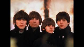 歌詞・コード please please me THE BEATLES http://www.ufret.jp/song....