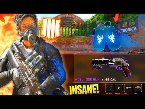 10 More Things You Didnt Know About Black Ops 4 (BO4 Secrets)