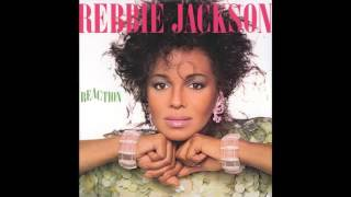 Rebbie Jackson Lessons In The Fine Art Of Love 1986.mp3