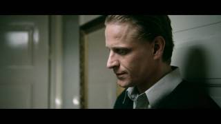 Psalm 21 - Trailer (Subtitled)