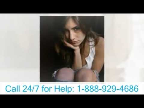 Woodinville WA Christian Drug Rehab Center Call: 1-888-929-4686