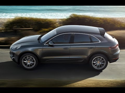 Porsche kills off diesel engines in Macan and Panamera ahead of new tax and emission tests