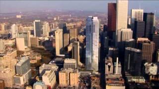 Shangri-La Toronto Project Overview