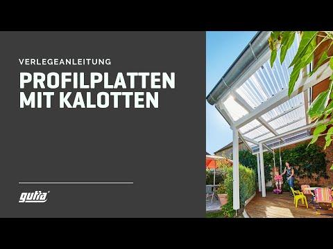 polycarbonat wellplatte elefantenplatte im test doovi. Black Bedroom Furniture Sets. Home Design Ideas