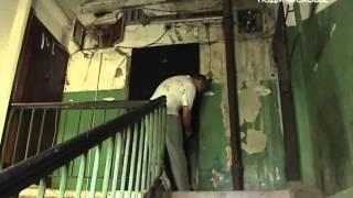 видео Строительство домов в Орехово-Зуево