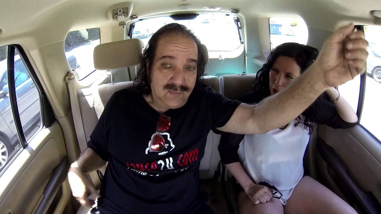 Ron Jeremy In Porn 72