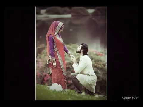 Tere Jaisa Yaar Kahan Unplugged  Rajveer Singh...