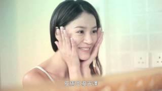 Maylande 天使の肌 微距呈現 - 潔面皂 電視廣告 TV Commercial