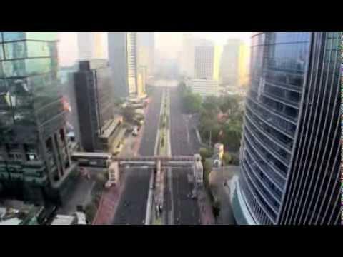 Jakarta Property (+62 8192 32037)
