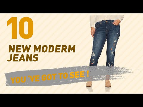 Seven7 Women's Jeans // New & Popular 2017. http://bit.ly/2WDEyq3