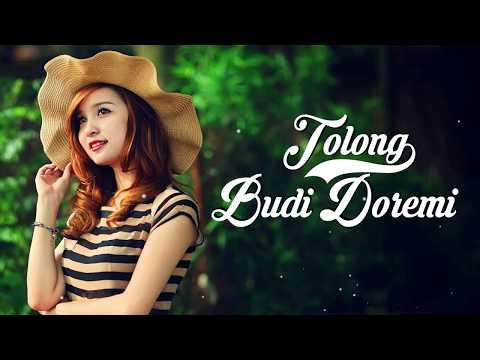 tolong---budi-doremi-cover_feby-putri-(lirik)-//mzb