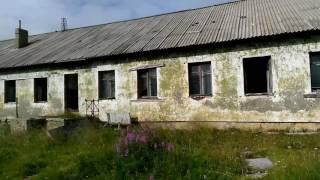 видео 7 самых красивых и классных мест на Кольском полуострове