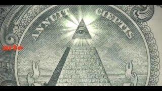 SOCITS SECRTES Le code des Illuminati