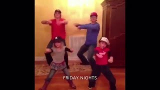 Cole LaBrant - BEST OF My Little Brother and Sister Vine Compilation