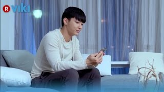Video Refresh Man - EP9 | Aaron Yan Jealous [Eng Sub] download MP3, 3GP, MP4, WEBM, AVI, FLV April 2018