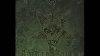 Testament - Into The Pit [2001] + Lyrics