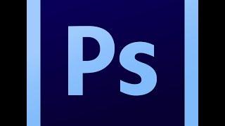 как скачать фотошоп 6,работает 100%!!!(сайт:http://relizua.com/photoshop-cs5-skachat.html я в вк:https://vk.com/id316078583 оно и правда работает!!! в следуйщем видео я буду говорить..., 2016-06-28T20:24:41.000Z)