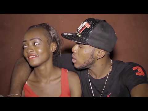 THE REAL SEX LATEST NOLLYWOOD/GHANA MOVIES