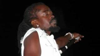 BEENIE MAN & MYSTIQUE GP - SO TWISTED [Download  Link Blow] 2010 { Album ~Recovery Of Genre}U.T.G