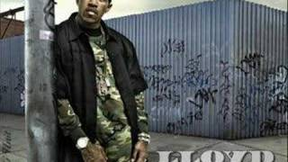 Watch Lloyd Banks Gilmores video