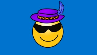 "Download [FREE]X Ski Mask The Slump God Type Beat ""Pimp"" | Freestyle Type Beat 2020 (prod. ESKRY)"