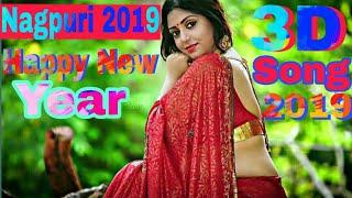 Download New Nagpuri Dj 2019 3d Effect Remix By Dj Sanjay
