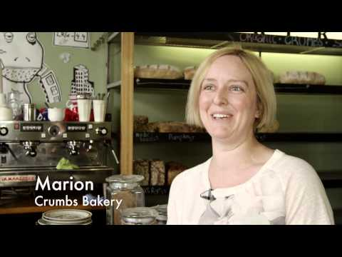 Meet the Makers in North Melbourne | City of Melbourne